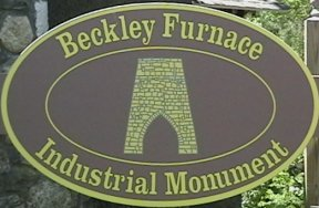 beckley_sign