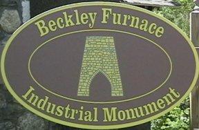 beckley_sign