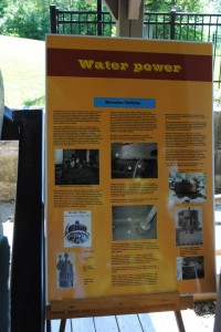 waterpower_fb