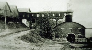 Beckley_Furnace_old
