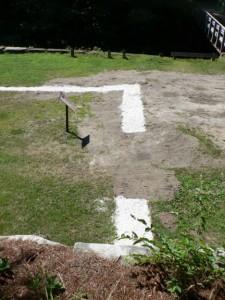 Casting shed outline 001_web_front