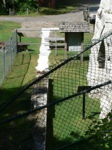 Casting shed outline 014_web_front