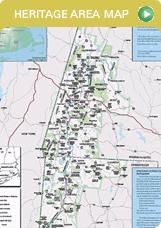 Heritage_Area_map