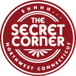 Discover NW CT - the Secret Corner